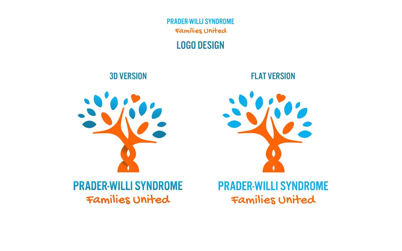 pws_logo_1