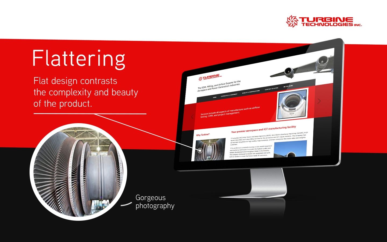 turbinetech_1